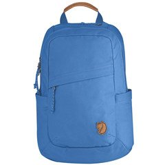 Fjällräven Räven 20 Backpack - Lake Blue