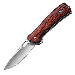 Buck Vantage Avid Large Flipper Knife