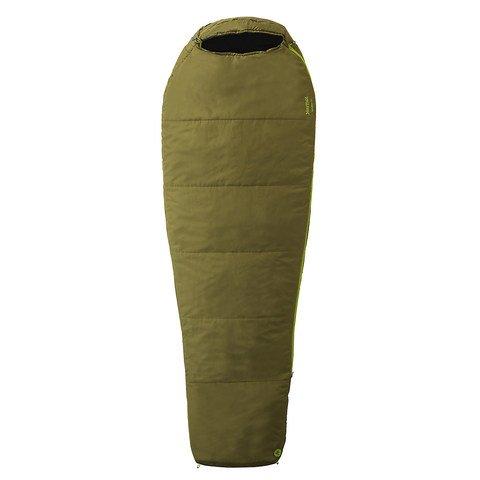 Marmot NanoWave 35 Degree Sleeping Bag - Regular