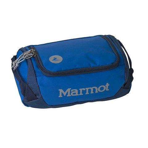 Marmot Mini Hauler Overnight Bag