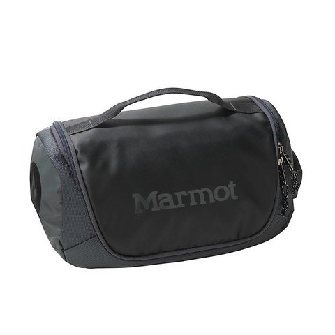 Marmot Compact Hauler Overnight Bag