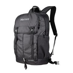 Marmot Salt Point Backpack