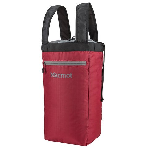 Marmot Urban Hauler Medium Pack