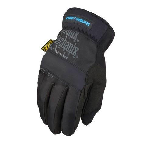 Mechanix Wear FastFit Insulated Gloves