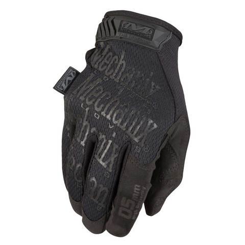 Mechanix Wear Original 0.5mm Covert Gloves