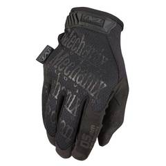 Mechanix Wear Original 0.5mm Covert Gloves