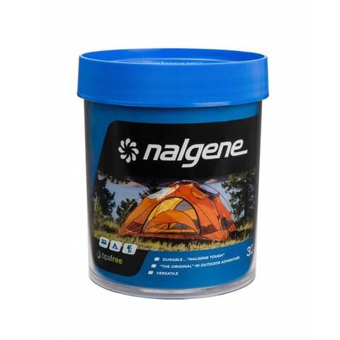 Nalgene Outdoor Storage Jar - 32 oz