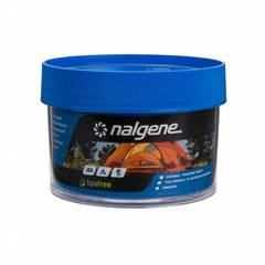 Nalgene Outdoor Storage Jar - 16 oz