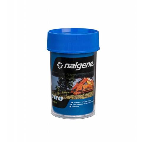 Nalgene Outdoor Storage Jar - 8 oz