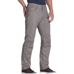 Kuhl Men's Rebel Pant - Khaki
