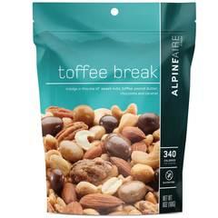 Alpine Aire - Toffee Break