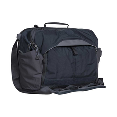 Vertx VTX5005 EDC Courier Messenger Bag