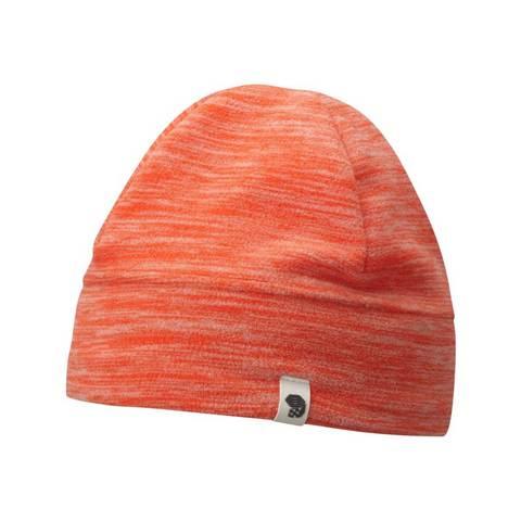 Mountain Hardwear Women's Snowpass Dome Hat