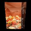 Alpine Aire - Mango Fire