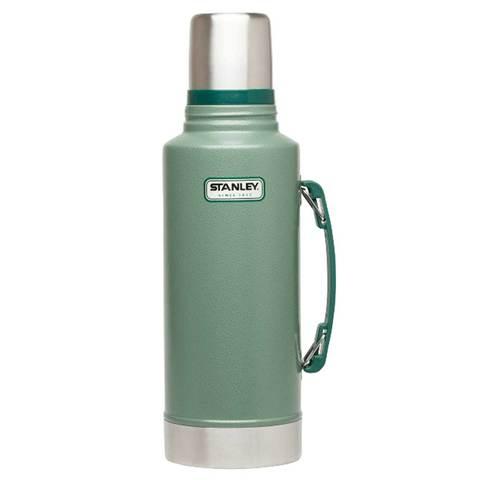 Stanley 2 Qt.  Classic Vacuum Thermos Bottle