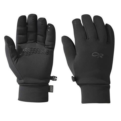 Outdoor Research PL 400 Sensor Gloves - Black