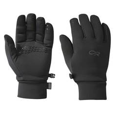 Outdoor Research PL 400 Sensor Gloves - Black