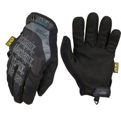Mechanix Wear Original Insulated Winter Gloves