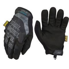 Mechanix Wear Original Insulated Winter Gloves