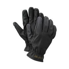 Marmot Basic Work Gloves - Black