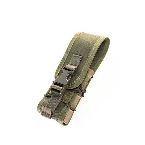 High Speed Gear TACO - Covered - Molle