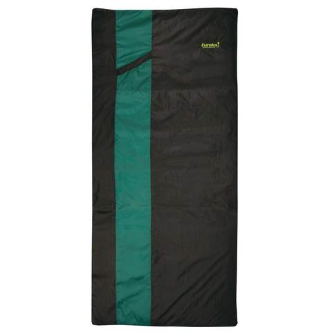 Eureka Sandstone 45 Big Sleeping Bag