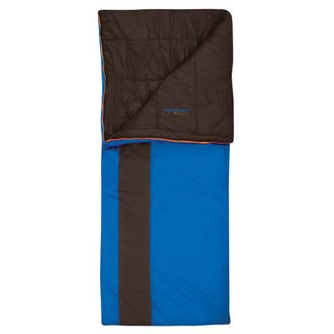 Eureka Sandstone 30 Sleeping Bag