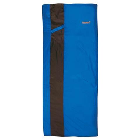 Eureka Sandstone 30 Big Sleeping Bag