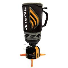 JetBoil Flash 1L Personal Cooking System