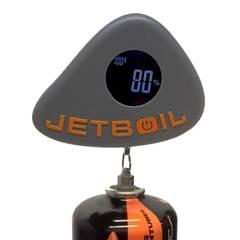 Jetboil Jetgauge Fuel Canister Scale