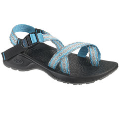Chaco Updraft EcoTread 2 Sandals - Womens