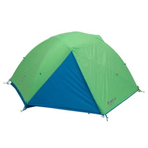 Eureka Midori 2 Tent