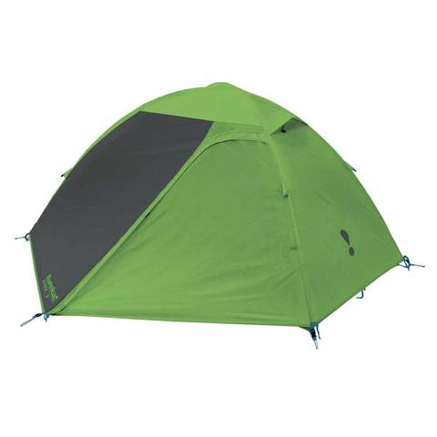 Eureka Suma 2 Backcountry Tent