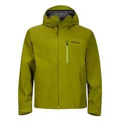 Marmot Minimalist Jacket - Cilantro