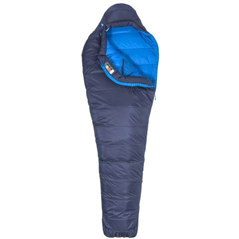Marmot Ultra Elite 20 Degree Sleeping Bag - Regular