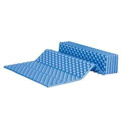 Alps Mountaineering Foldable Mat