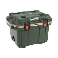 Pelican 30 Quart Elite Cooler