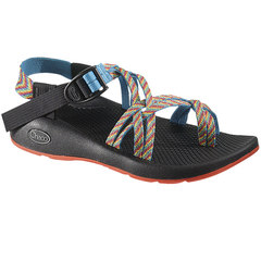 Chaco ZX2 Yampa Sandals Fiesta