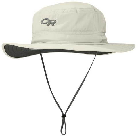 Outdoor Research Helios Sun Hat -Sand