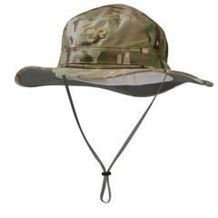 Outdoor Research Helios Sun Hat - Multicam