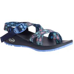Chaco Women's Z/Cloud 2 - Trace Eclipse