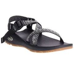 Chaco Women's Z/Cloud - Penny Black