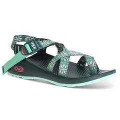 Chaco Women's Z/Cloud 2 - Jab Pine