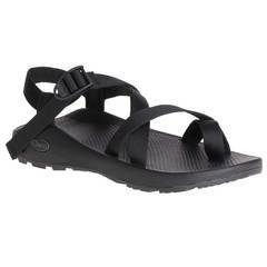 Chaco Z/2 Classic Men's Sandals - Black