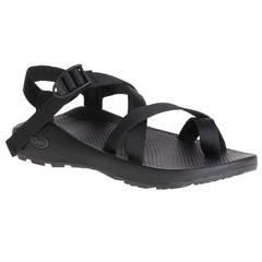 Chaco Z/2 Classic Men's Sandals - Black