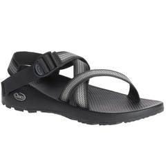 Chaco Z1 Classic Men's Sandals - Split Gray