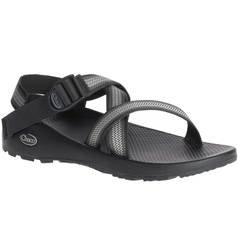 Chaco Z1 Classic Men's Sandals - Split Gray