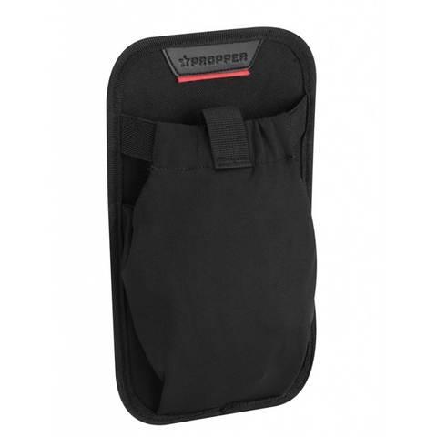 Propper 10x6 MOLLE Stretch Dump Pocket