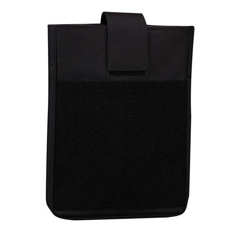 Propper14x10 Laptop Sleeve
