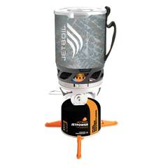 JetBoil MicroMo Cooking System  - Storm